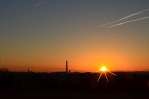 2013 3-10 Sunrise 237
