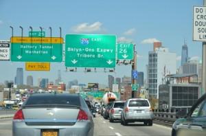 2013 April 26 Long Island 024