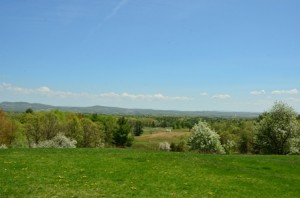 2013 May 5-7 Berkshires-NY-VT 098